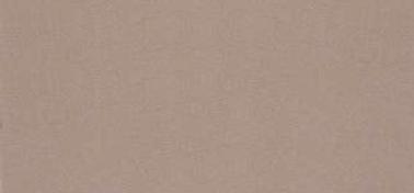 M317 Acier Laqué Vieux Rose