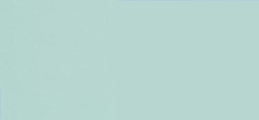 M319 Acier Laqué Vert Clair