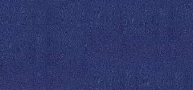 M316 Acier Laqué Bleu