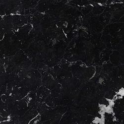 Schwarz Marquiña Marmor