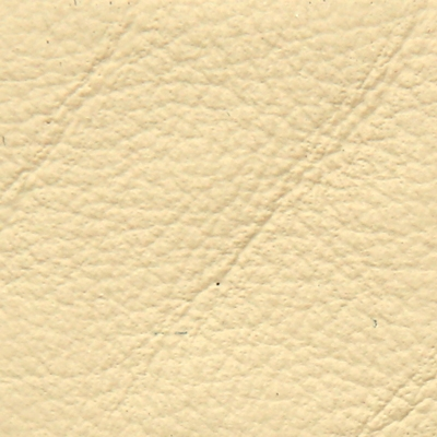 leather Frau SC 61 sand