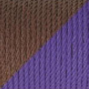 Oxyde - Violet