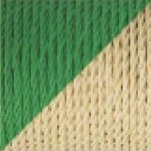 Vert - Panama