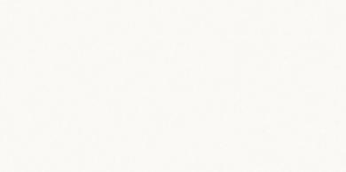 L079 Legno Laccato Bianco