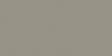 L084 Legno Laccato Sabbia