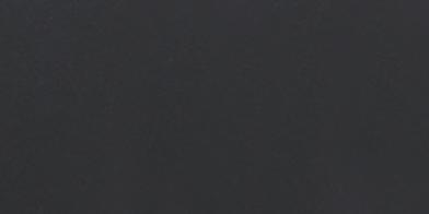 L087 Legno Laccato Antracite
