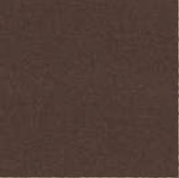 TR510 Braunes ökologisches Leder
