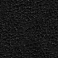 TR504 Schwarzes ökologisches Leder