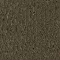 TR524 Dunkelgrünes ökologisches Leder