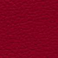 TR502 Rotes ökologisches Leder
