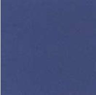 TR514 Cuero Ecológico Blu