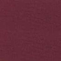 TR509 Bordeaux Ökologisches Leder