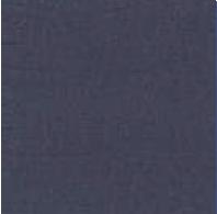 TR515 Kobaltblaues ökologisches Leder