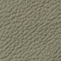 TR519 Cuero Ecológico Barro