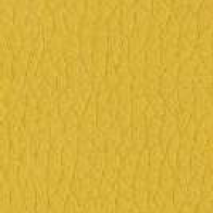 TR525 Cuero Ecológico Amarillo