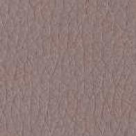 TR522 Cuero ecológico Rojo Viejo
