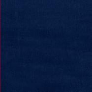 TVT11 Terciopelo técnico azul oscuro