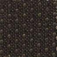 TMA10 Tejido marron oscuro