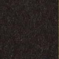 TL003 Dunkelbraun reine Schurwolle