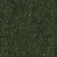 TL004 Laubgrün reine Schurwolle