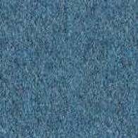 TL006 Hell Blau reine Schurwolle