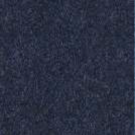 TL013 Nachtblau reine Schurwolle