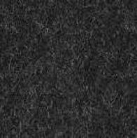 TL009 Anthracite reine Schurwolle
