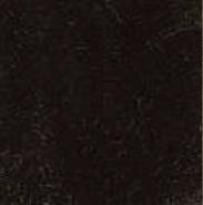 TVE16 Terciopelo Marrón Oscuro