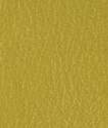 PR20 Piel Premium Amarillo