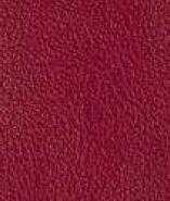 PR21 Rot Leder Premium