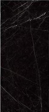 Black Marquinia 01_ M401-K