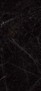 Black Marquinia 03_ M403-K