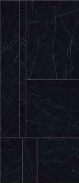 Black Marquinia 06_ M406-K