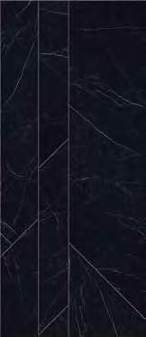 Black Marquinia 07_ M407-K