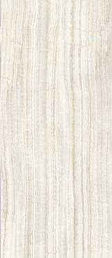 Onice Avorio 01_ M401-C
