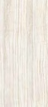 Onice Avorio 03_ M403-C