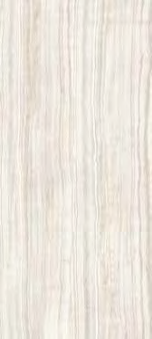Onice Avorio 04_ M404-C