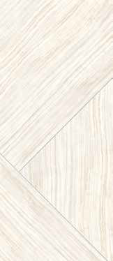 Onice Avorio 05_ M405-C