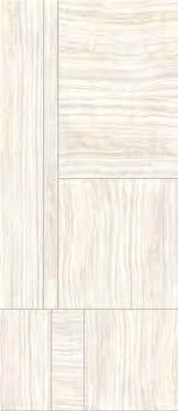 Onice Avorio 06_ M406-C