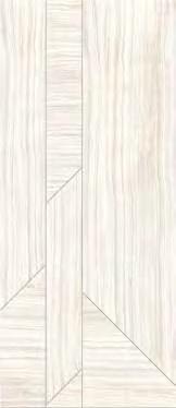 Onice Avorio 07_ M407-C