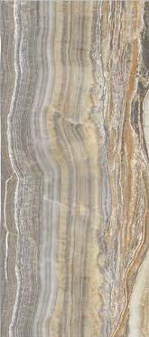 Onice Grigio 01_ M401-R