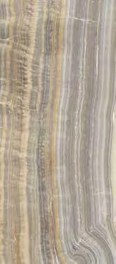 Onice Grigio 02_ M402-R