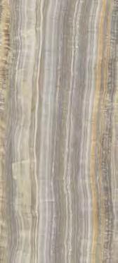 Onice Grigio 04_ M404-R