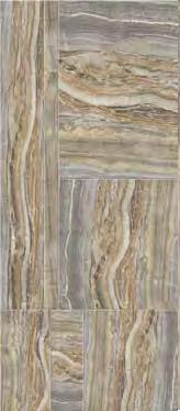Onice Grigio 06_ M406-R