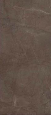 Gaudi Stone 01_ M401-U