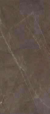 Gaudi Stone 02_ M402-U