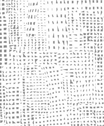 Mood_ Textures