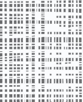 Cross_ Textures