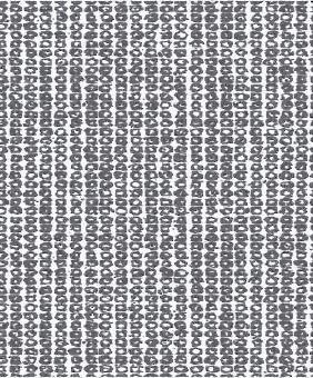 Asia_ Textures