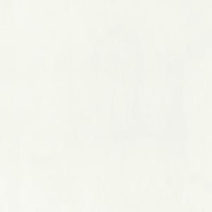 Keramik_ 81 matt weiß